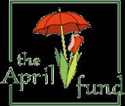 April Fund